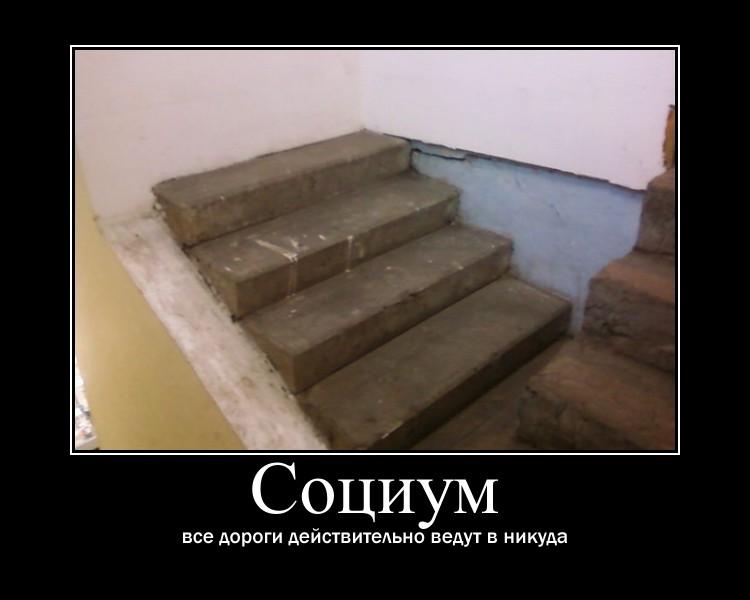 https://i6.imageban.ru/out/2021/07/17/28232bb899ba5ec34bf3d377dfb1d204.jpg