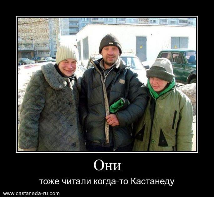 https://i6.imageban.ru/out/2021/07/17/2846840e7c048459b677b2380b1add22.jpg