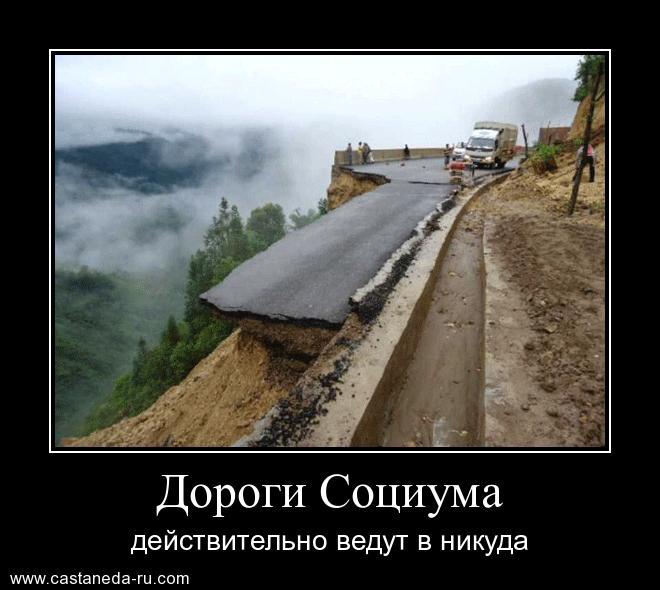 https://i6.imageban.ru/out/2021/07/17/28a6bb09b71cb5db0c2c432ee132b44a.jpg