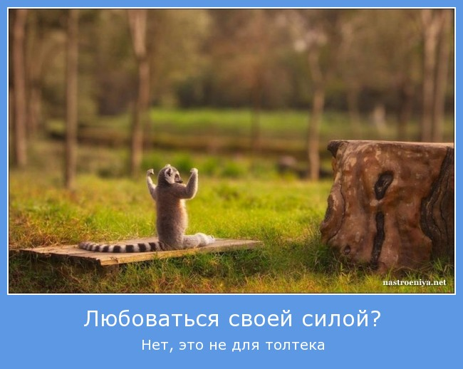 https://i6.imageban.ru/out/2021/07/17/29c4e0987316d7bd35e3ee1975eb622c.jpg