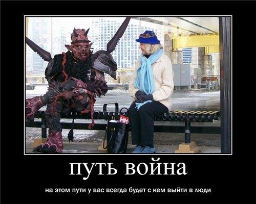 https://i6.imageban.ru/out/2021/07/17/2ecc56a6b6f3de15b8b9ef10d757cf8a.jpg