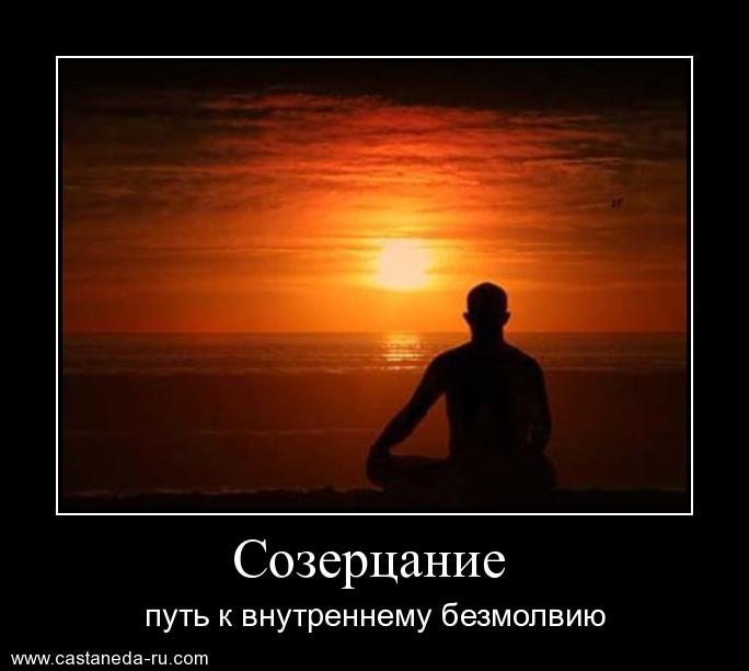 https://i6.imageban.ru/out/2021/07/17/313a8f142d4b0923758b100948cf49f2.jpg