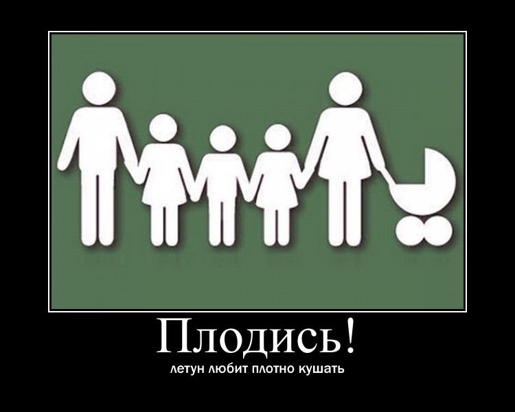 https://i6.imageban.ru/out/2021/07/17/318dafffdbaf342e5c8df88bb963c48e.jpg