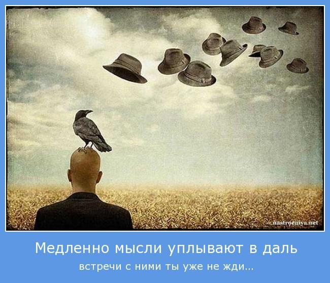 https://i6.imageban.ru/out/2021/07/17/355423492bbe3e1c7678124179ea7409.jpg