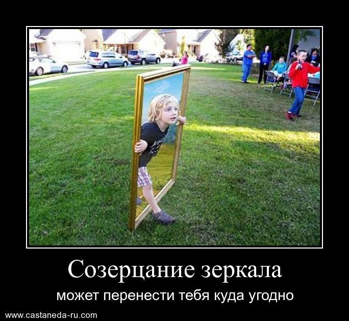 https://i6.imageban.ru/out/2021/07/17/364021c533afbb1a7e19cd329deb5ff4.jpg