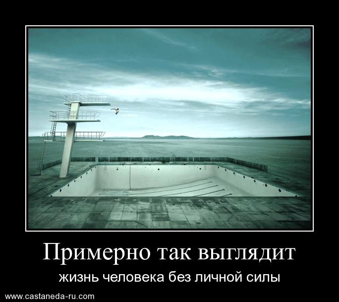 https://i6.imageban.ru/out/2021/07/17/3702d617abe5e924f1c39018bd2774a8.jpg