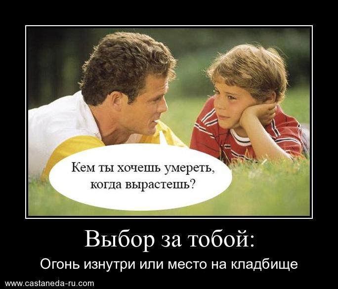 https://i6.imageban.ru/out/2021/07/17/3771262029d2db00e88ca34ff363ea56.jpg