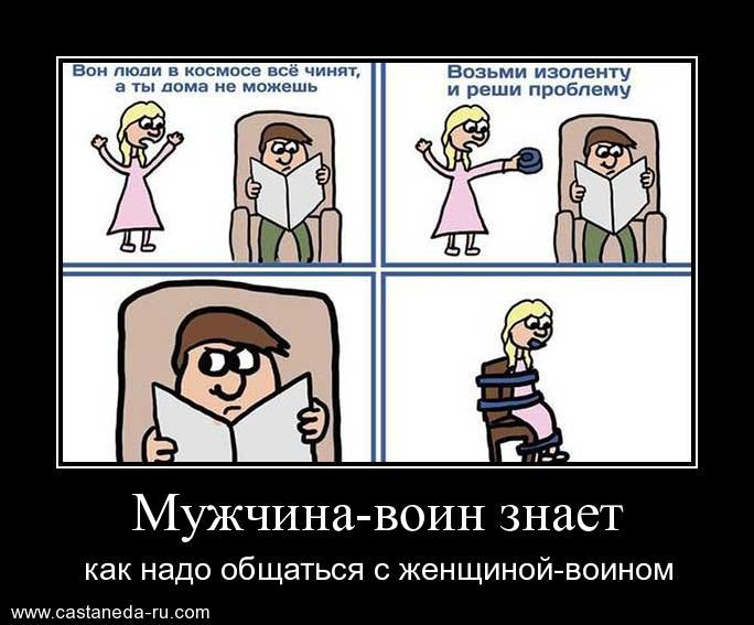 https://i6.imageban.ru/out/2021/07/17/397081d6166ae9de847d49301253c00f.jpg