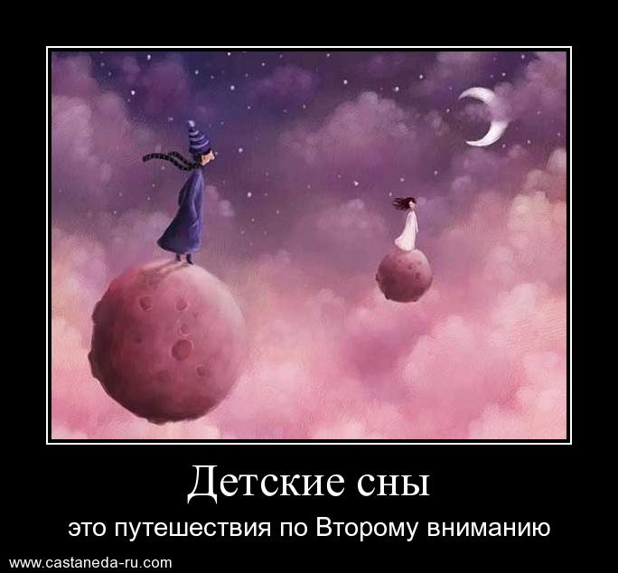 https://i6.imageban.ru/out/2021/07/17/3a18cc7d42462a9a8b571b22817c11bc.jpg