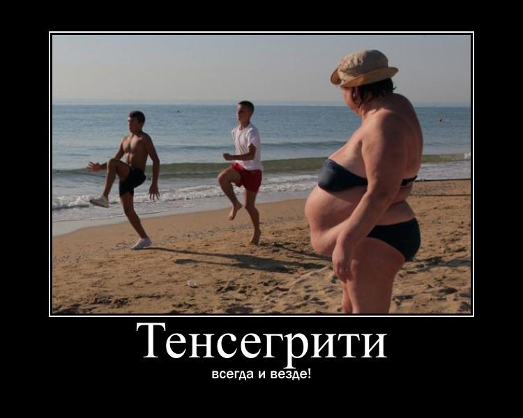 https://i6.imageban.ru/out/2021/07/17/3f71f79126a1a7f95dcf92ea73c255d3.jpg