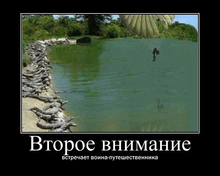 https://i6.imageban.ru/out/2021/07/17/3ff7253b40076dcab23d12ee842b1afd.jpg