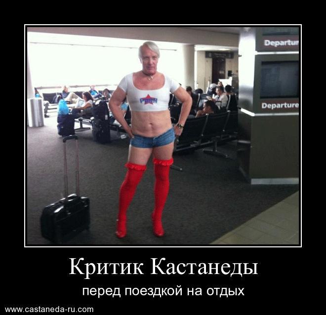 https://i6.imageban.ru/out/2021/07/17/42675a52cc424645b3689953373766a5.jpg