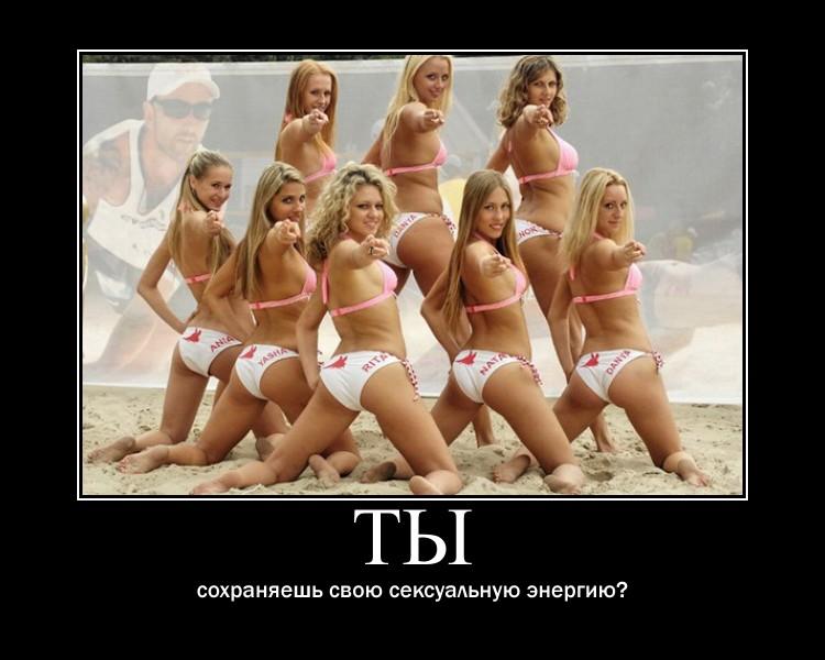 https://i6.imageban.ru/out/2021/07/17/445f12c9735944c3c330cd9022cdccc0.jpg
