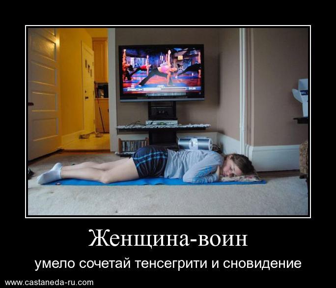https://i6.imageban.ru/out/2021/07/17/461aed5c6e76958e316a15c3589f8352.jpg
