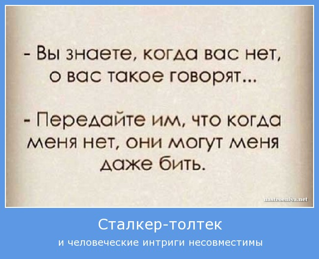 https://i6.imageban.ru/out/2021/07/17/475f83581c7001d5b4d50a10b77418c1.jpg