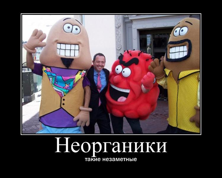 https://i6.imageban.ru/out/2021/07/17/4a6d657c213540ceb5544973027c1d61.jpg