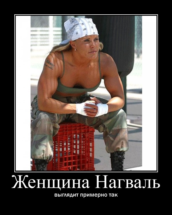 https://i6.imageban.ru/out/2021/07/17/4c571dcee616f85e419e7abcac3785b9.jpg