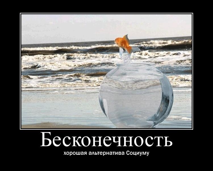 https://i6.imageban.ru/out/2021/07/17/4cda20a11aac50a35a4662322ce934eb.jpg