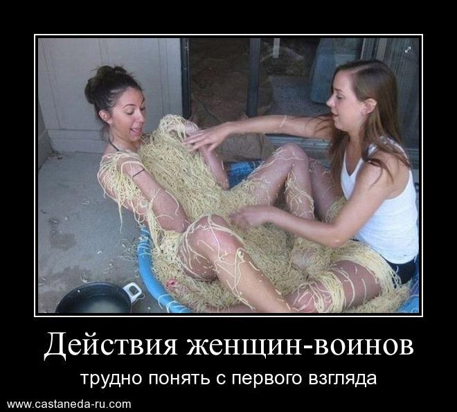 https://i6.imageban.ru/out/2021/07/17/4df774856a686489fad958990dfb5881.jpg