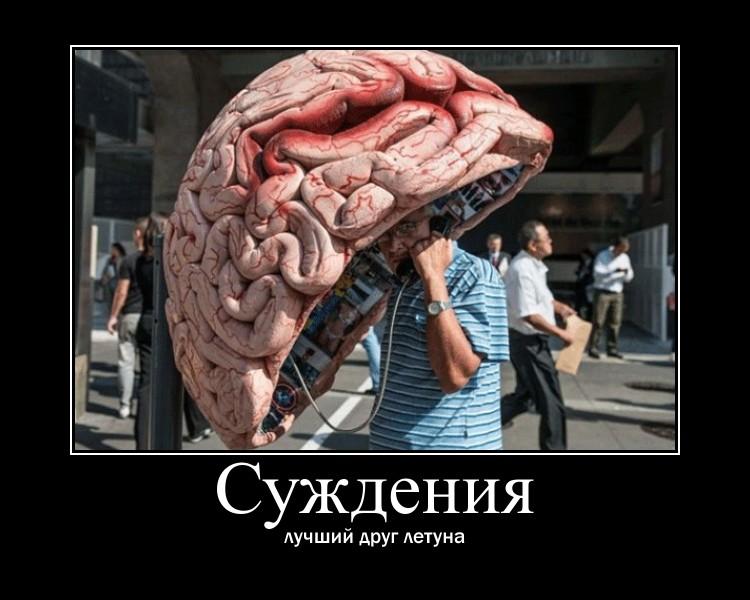 https://i6.imageban.ru/out/2021/07/17/4e5e074079e53a85441a6223b4d3a8a6.jpg