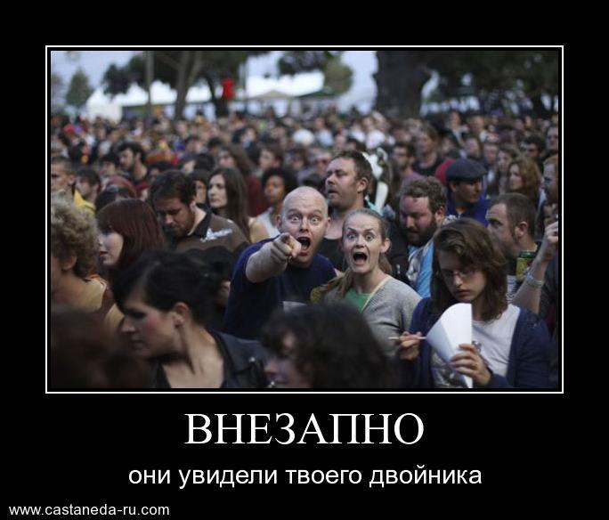 https://i6.imageban.ru/out/2021/07/17/5053bce0a5f8ee407ee58485bc4e4ab7.jpg