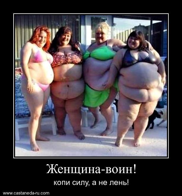 https://i6.imageban.ru/out/2021/07/17/51afa45aecbe6cfa092f07d8af8256eb.jpg