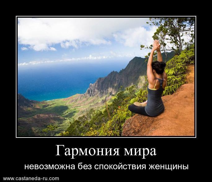 https://i6.imageban.ru/out/2021/07/17/52227ec61175d9855963fbf0ff71cfe0.jpg