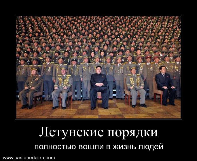 https://i6.imageban.ru/out/2021/07/17/57d3e003f1278c266e3423bece4398ba.jpg