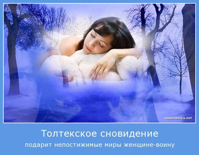 https://i6.imageban.ru/out/2021/07/17/58787098fa28731a54cc3bc2ed1805e2.jpg