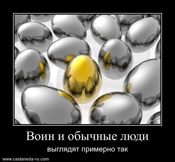 https://i6.imageban.ru/out/2021/07/17/5a30e21b7b60049c0b496a883832a497.jpg