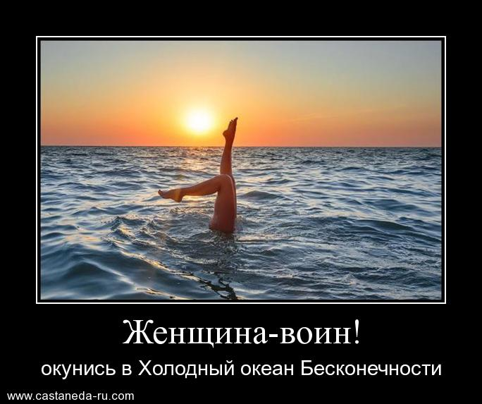 https://i6.imageban.ru/out/2021/07/17/5c5fb57dd6030c0d6f9fed17996e2253.jpg