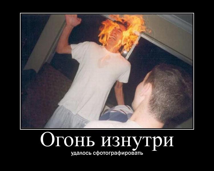 https://i6.imageban.ru/out/2021/07/17/5c7f80ea0af9c7be00edab752859b313.jpg