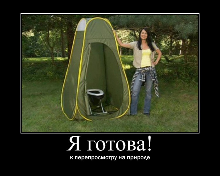 https://i6.imageban.ru/out/2021/07/17/5d0b984e997cb83a2c374a768d1c6c27.jpg