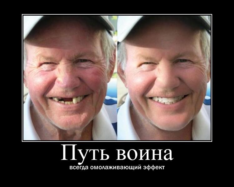 https://i6.imageban.ru/out/2021/07/17/63f8e36d636c0e54bcb53c3f1140afb5.jpg