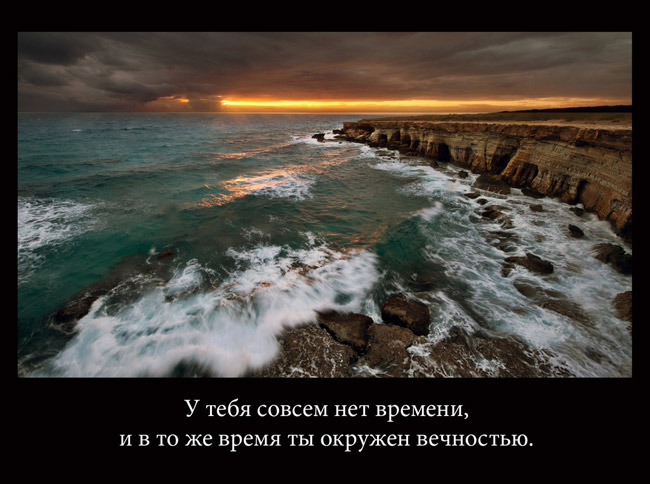 https://i6.imageban.ru/out/2021/07/17/6594585f47ed5da8908b34c93f63afa7.jpg