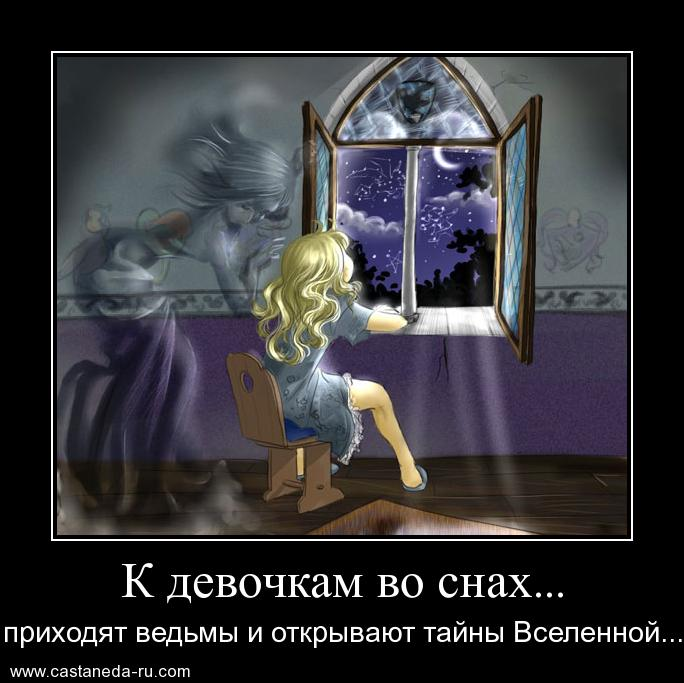 https://i6.imageban.ru/out/2021/07/17/67a89ac0c496393a60badb88c5c55a2c.jpg
