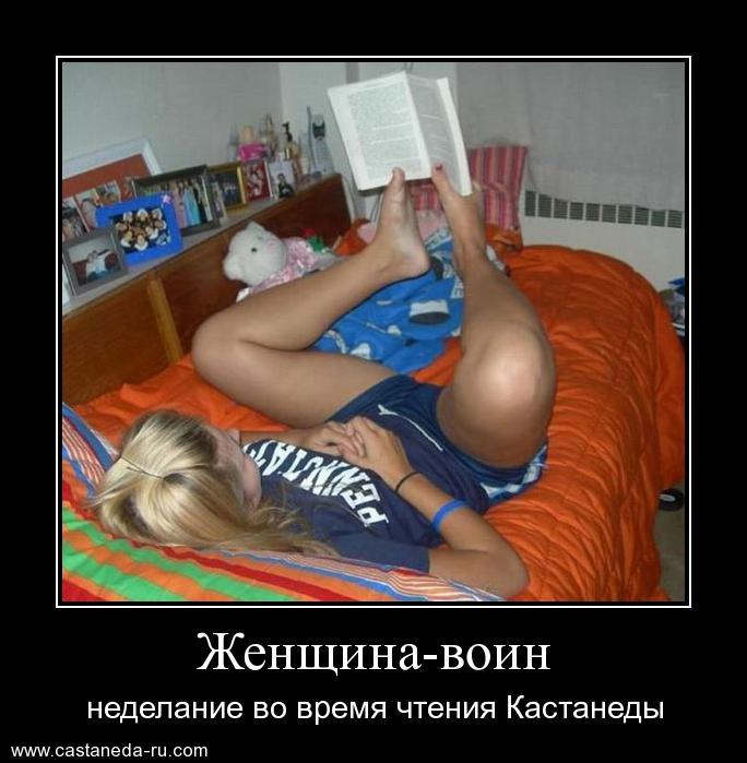 https://i6.imageban.ru/out/2021/07/17/69a77ac4fa0487238c671ea346df3772.jpg