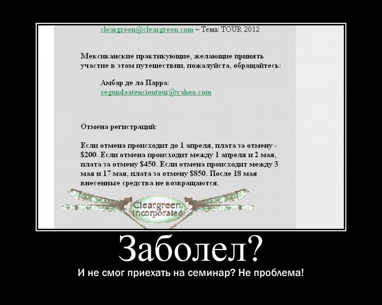 https://i6.imageban.ru/out/2021/07/17/69c2f98a200cd368301d168ca193b76a.jpg