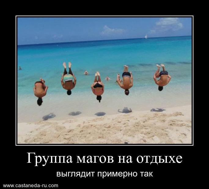 https://i6.imageban.ru/out/2021/07/17/6dfaef05f9ffb932ccb34925517df351.jpg