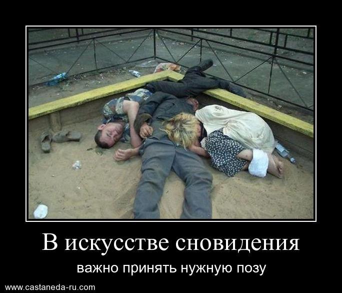 https://i6.imageban.ru/out/2021/07/17/6e2f3c202631b386dc88e22dc1e2d3e7.jpg