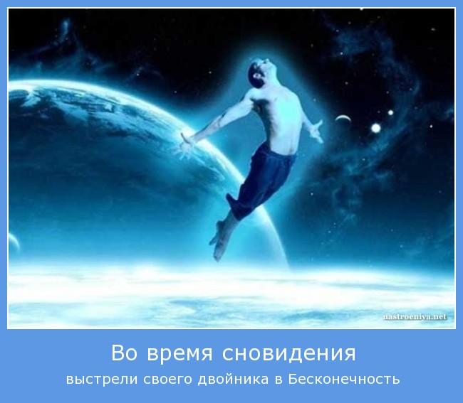 https://i6.imageban.ru/out/2021/07/17/6f5f744f4e3a298cff2d1e722bd33e0f.jpg