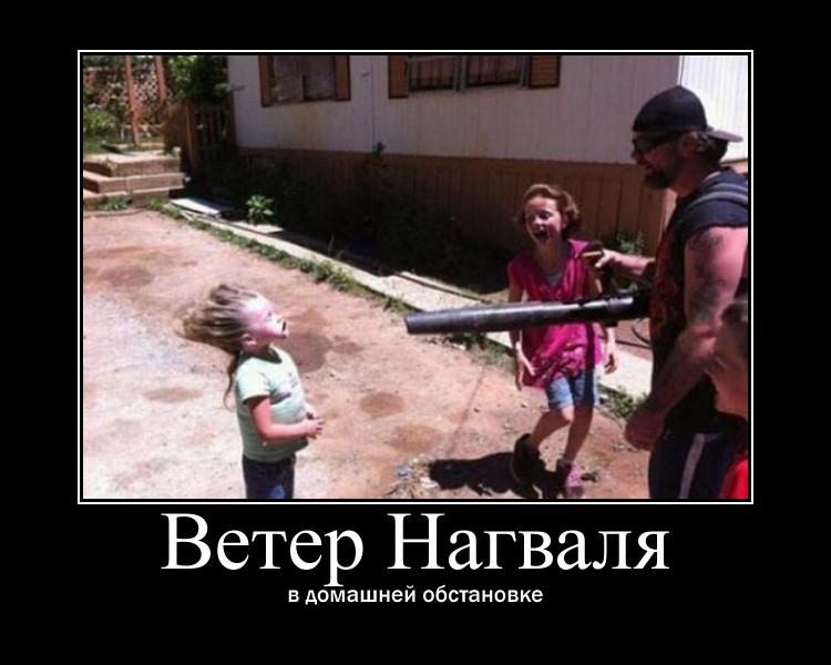 https://i6.imageban.ru/out/2021/07/17/6ff2299bdae6a128e2615993381c607d.jpg