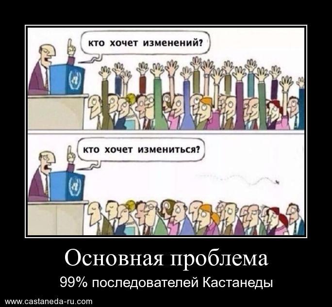 https://i6.imageban.ru/out/2021/07/17/7334d6d1ffc4f89c7a8014c06168a373.jpg