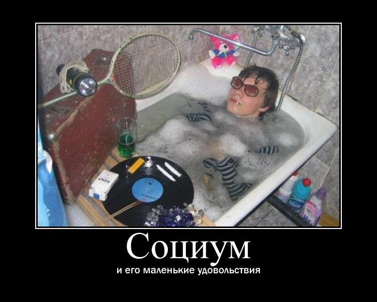 https://i6.imageban.ru/out/2021/07/17/75c1416be2b0d5c082a402ff18ef6668.jpg