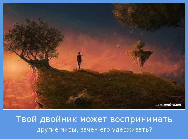 https://i6.imageban.ru/out/2021/07/17/7acaa0d080bb525e0743be89bc0cfe6a.jpg