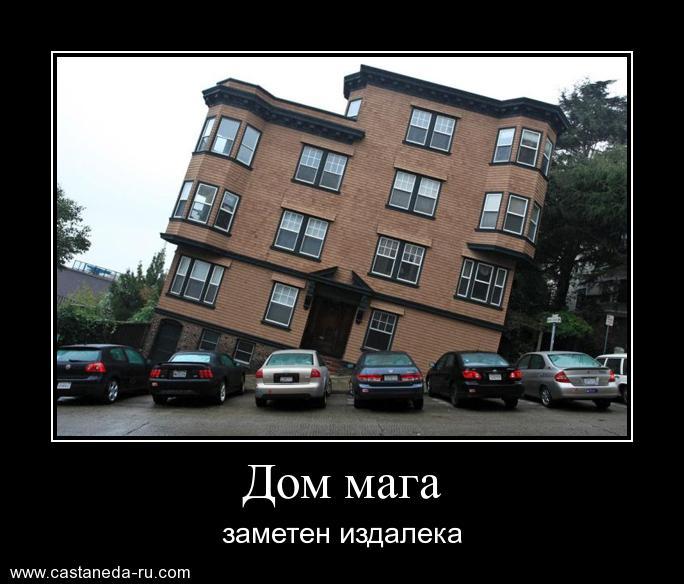 https://i6.imageban.ru/out/2021/07/17/7ae2bbe4a9bdf392f1849c200916b86c.jpg