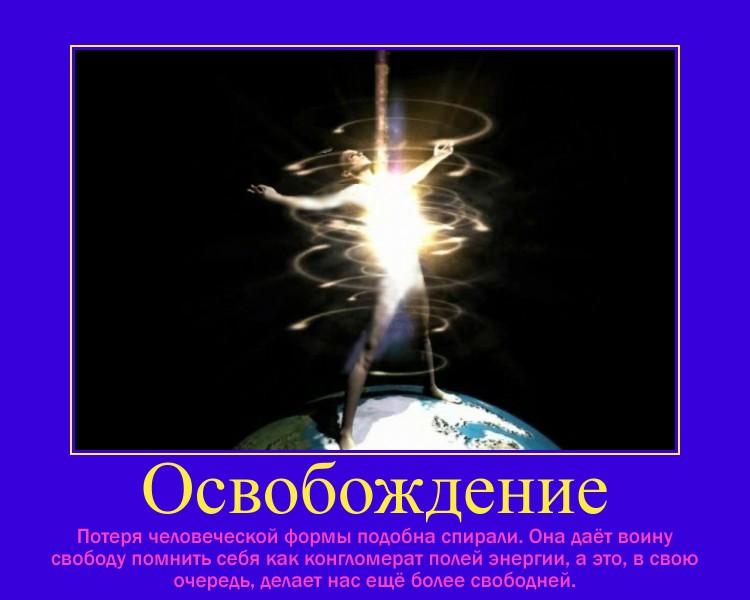 https://i6.imageban.ru/out/2021/07/17/7b8093aa87f1d997b1e2d16c09e23f94.jpg