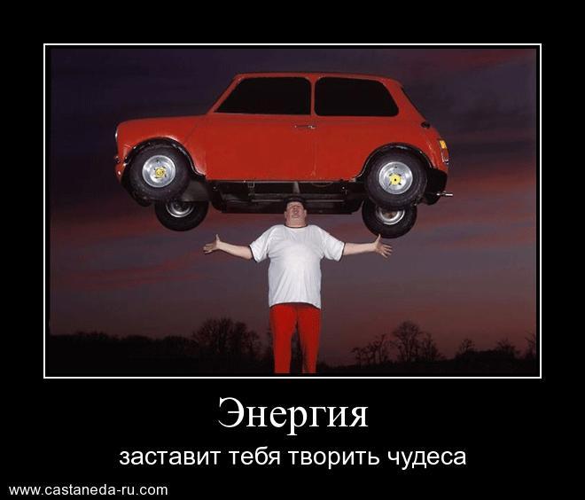 https://i6.imageban.ru/out/2021/07/17/7ceb4cd05c31c138df0d89a27a2546f1.jpg