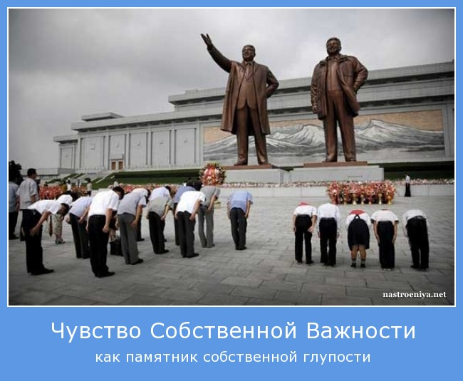 https://i6.imageban.ru/out/2021/07/17/7d90ba9ec812e862cd5efb4560a2d25d.jpg