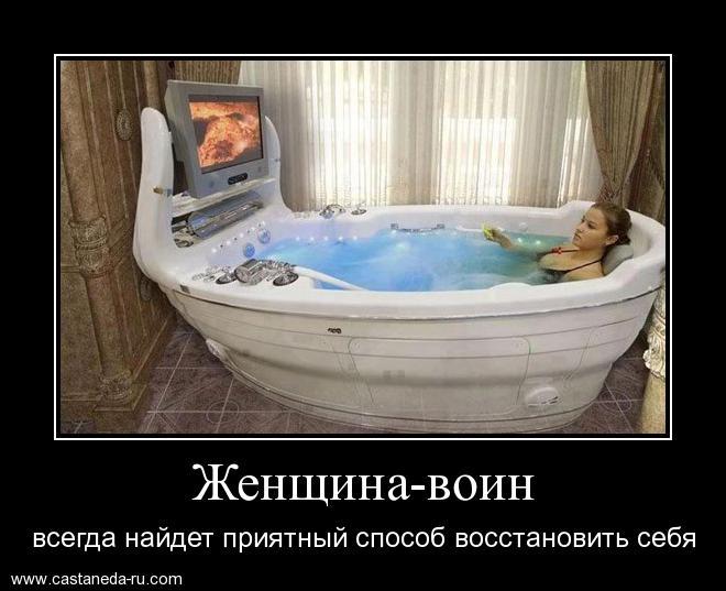 https://i6.imageban.ru/out/2021/07/17/80cbda645473fb75a98cf6d3553b5bf5.jpg